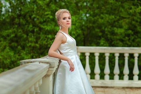 bride-3792816__340