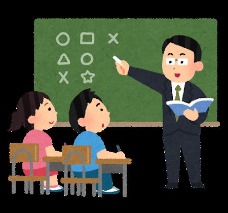 school_class