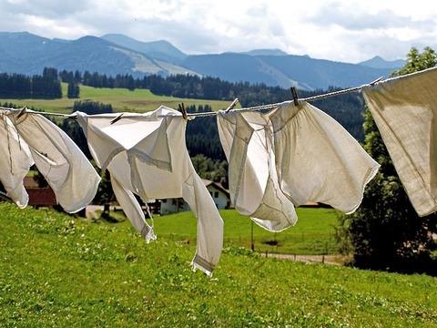 laundry-963150__480