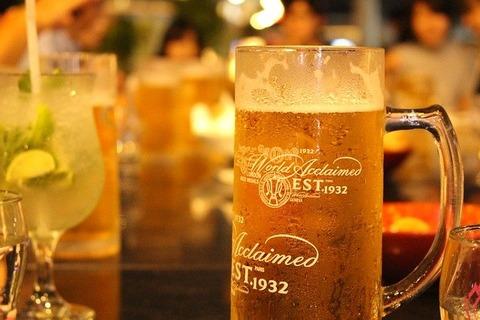 beer-2910539_640