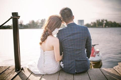 couple-2162950_640
