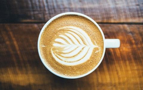 coffee-983955__340