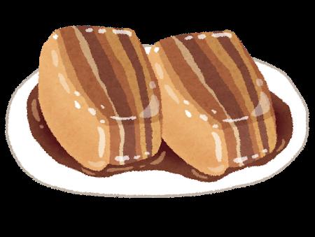 food_kakuni