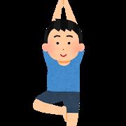 yoga_kodachi_man