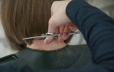 hairdresser-3173438__340