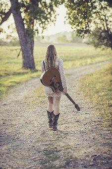 guitar-946701__340