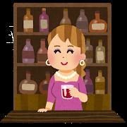 bar_mama