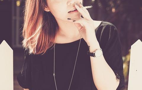 真面目にタバコって何が良いの?