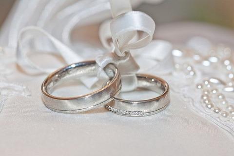 wedding-2544405_640