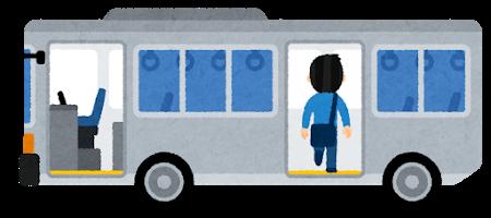 bus_man_jousya_back