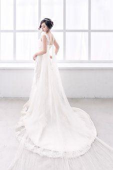 bride-2148129__340