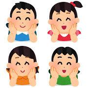 thumbnail_kutsurogu_kids