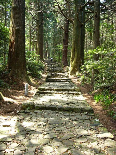 Daimonzaka28-640