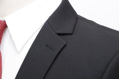 suit-2688312__480