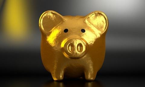 piggy-2889050_640