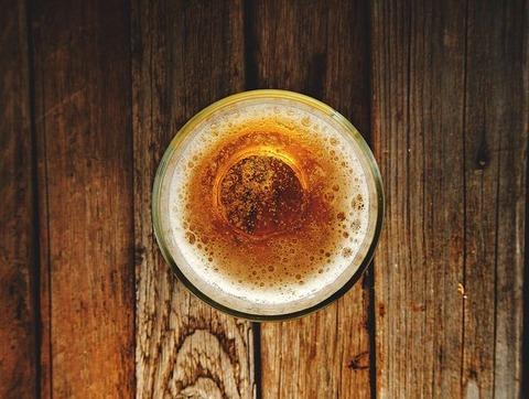 beer-2536111__480