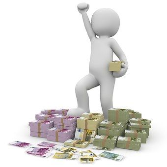 money-1015277__340