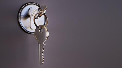 key-3348307__480