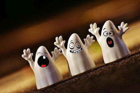 halloween-1746354_640