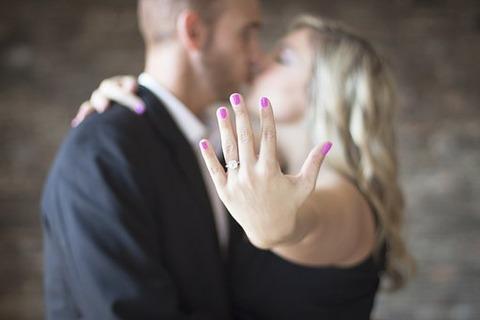 engagement-2268925__340