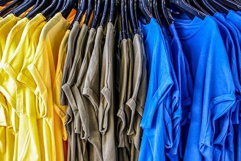 t-shirt-4367577__340