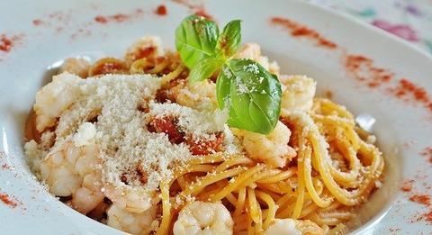 spaghetti-3547078_640