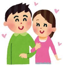 【悲報】「アラサーの恋愛」というパワーワードwwwwwwwwwwwww