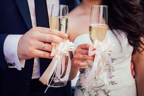 wedding-3695979__340