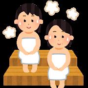 ofuro_sauna_woman (1)