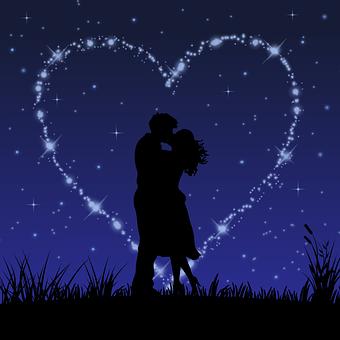 couple-2923905__340