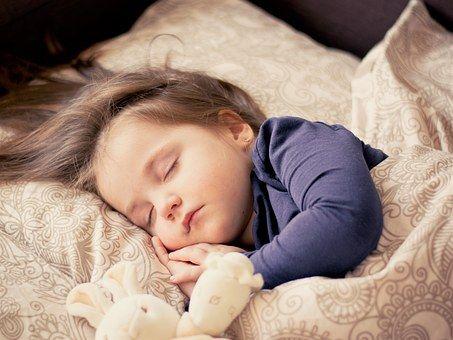 baby-1151351__340
