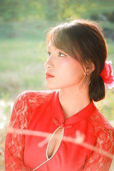 chinese-girl-3629431__340