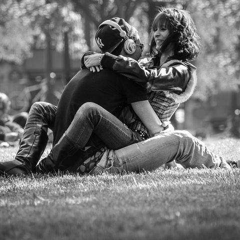 couple-814825__480
