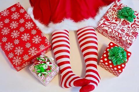 付き合って4ヶ月目だけどクリスマスプレゼントがわかんねえ
