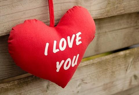 i-love-you-4231583__340