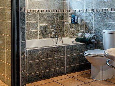 bathroom-490781__340