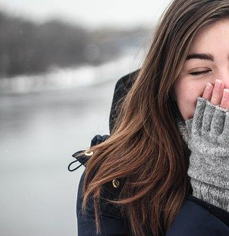 cold-1284030__340