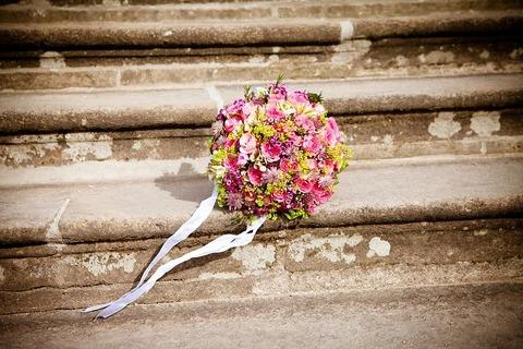 flowers-260897__480