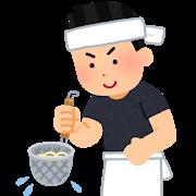 ramen_udon_yugiri (1)