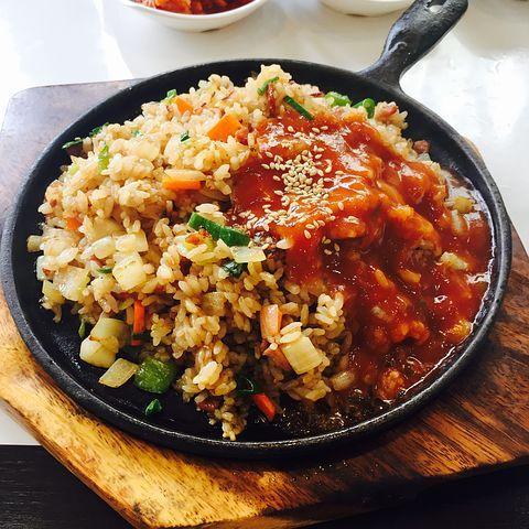 fried-rice-967081__480