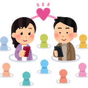 smartphone_matching_app_renai (1)
