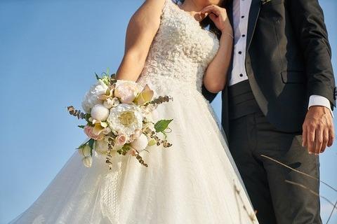 結婚したい職業ランキングwww