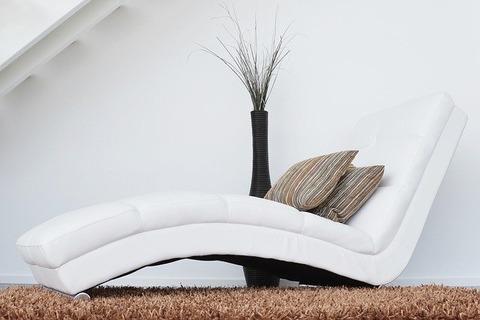 【急募】一人暮らし始めるときの家具家電の相場
