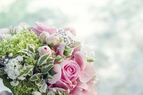 bouquet-2138837__340