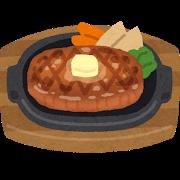 food_beefsteak (1)