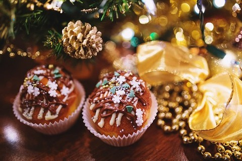 cupcake-791117__340