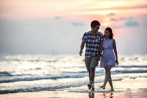 couple-1822585__340