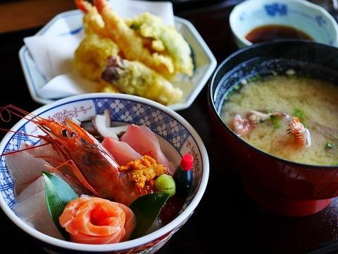 japanese-food-1604865_640