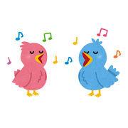 thumbnail_tori_saeduri_sing