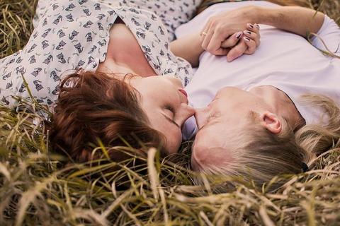 love-3187623__480
